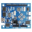 Studuino sans support de fixation (carte seule)