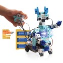Robots Élémentaires